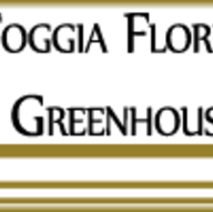 Florists in Oceanport - FOGGIA FLORIST & GREENHOUSES