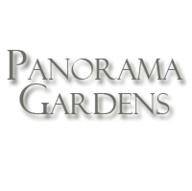 Florists in Panora - PANORAMA GARDENS