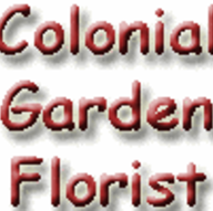 Florists in Concord - COLONIAL GARDENS FLORIST AND GREENHOUSES