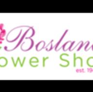 Florists in Wayne - Bosland's Flower Shop