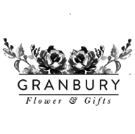 Florists in Granbury - GRANBURY FLOWER SHOP LLC