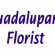 Florists in Downey - GUADALUPANA FLORIST