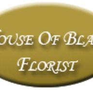 Florists in Columbus - HOUSE OF BLAIR FLORIST