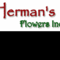 Florists in Great Falls - HERMAN'S FLOWERS INC.