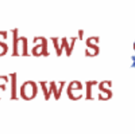 Florists in Henderson - SHAW'S FLOWERS, INC.