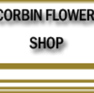 Florists in Corbin - CORBIN FLOWER SHOP