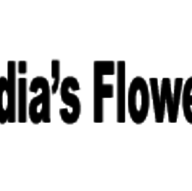 Florists in San Francisco - LYDIA'S FLOWERS