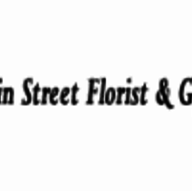 Florists in South River - MAIN STREET FLORIST & GIFTS INC