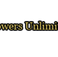 Florists in Chicago - FLOWERS UNLIMITED & GIFTS