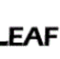 Florists in Newport - Case's Golden Leaf Florist