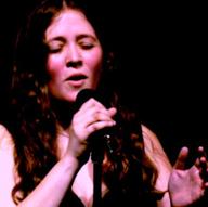 Musicians in Stevenson Ranch - Sarah Van Sciver - Performer, Composer, Arranger