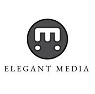 Videographers in Houston - Elegant Media