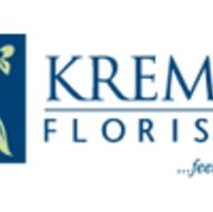 Florists in Willow Grove - Kremp Florist