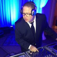 DJ in Birmingham - B Brian Inc