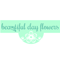 Florists in Canyon Lake - Beautiful Day Flowers