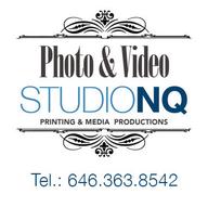 Photographers in New York - StudioNQ.com