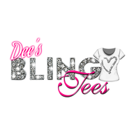 Dress & Apparel in Grand Prairie - Dee's Bling Tees