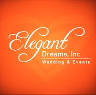 DJ in Weston - Elegant Dreams, Inc
