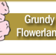 Florists in Grundy - Grundy Flowerland