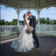 Planner in Perrysburg - Forevermore Weddings LLC