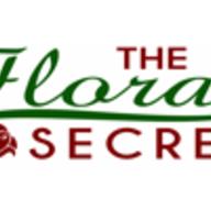 Florists in Elgin - The Floral Secret