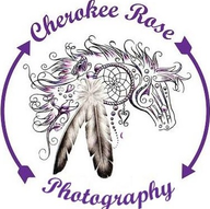 Photographers in Millington - Cherokee Rose Photography