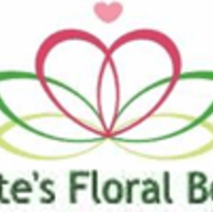 Florists in Grove City - Dannette's Floral Boutique