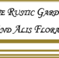 Florists in East Jordan - The Rustic Garden And Alis Floral