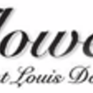 Florists in Newcastle - Flowers at Louis Doe