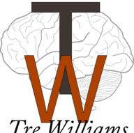 Videographers in Las Vegas - Tre Williams Productions