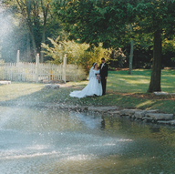 Planner in Dayton - TLC Events & Weddings, LLC