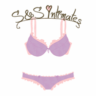 Dress & Apparel in Dearborn - S&S Intimates
