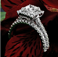 Jewelry in Long Island City - mb diamonds