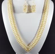 Jewelry in Sun City - Lovethatjewelrybypatti.com