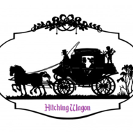 Officiants in Arlington - Hitching Wagon
