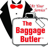 Transportation in Syracuse - The Baggage Butler Inc.