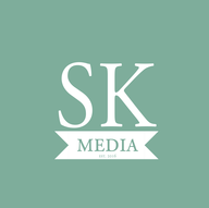 Videographers in Las Vegas - SK Media