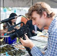 Videographers in Gig Harbor - Chandler Media & Design