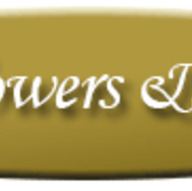 Florists in Mount Prospect - Busse's Flowers & Gifts Inc.