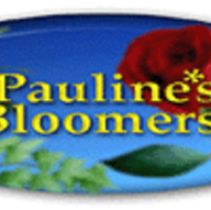 Florists in Brunswick - Pauline's Bloomers