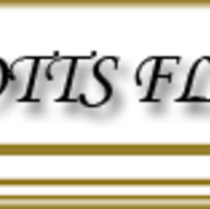 Florists in Woodbridge - Elliotts Florist