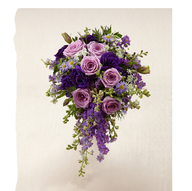 Florists in Durham - Creative Flowers & Interiors