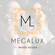 Photographers in Saint Louis - Megalux Photo Booth
