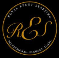 Caterers in High Point - Royal Event Staffing