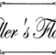 Florists in Hardinsburg - Miller's Flowers