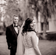 Photographers in Zionsville - Fourth Avenue Photography