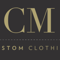 Dress & Apparel in West Palm Beach - CM Custom Clothing