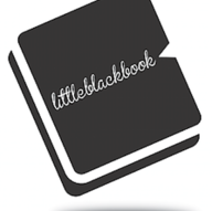 Planner in Washington - Little Black Book Event Services