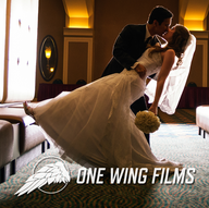 Videographers in Orlando - One Wing Films