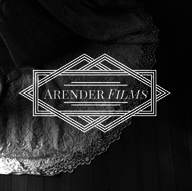 Videographers in Hattiesburg - Arender Films
